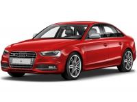 Audi S4 седан 4 дв.