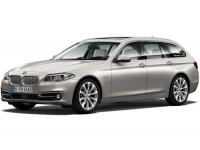 BMW 5series универсал 5 дв.
