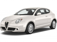 Alfa Romeo MiTo хэтчбек 3 дв.