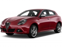 Alfa Romeo Giulietta хэтчбек 5 дв.