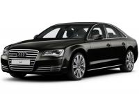 Audi A8 седан 4 дв.