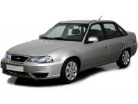 Daewoo Nexia седан 4 дв.