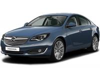 Opel Insignia хэтчбек 5 дв.