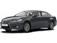 Lexus ES седан 4 дв.